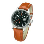 fortis-flieger-automatic-chronograph-watch2-597.11.11
