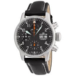 fortis-flieger-automatic-chronograph-watch3-597.10.11