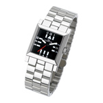 fortis-ladies-spacematic-sl-watch-628-10-31