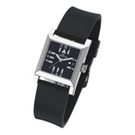 fortis-ladies-spacematic-sl-watch-628-10-71