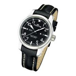 fortis-men's-b-42-flieger-collection-new-limit-edition-easy-to-read-big-day-date-watch1-655.10.11