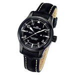 fortis-men's-b-42-flieger-collection-new-limit-edition-easy-to-read-big-day-date-watch2-655.18.81