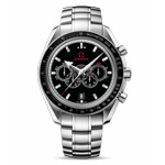 Omega Specialities 32130445201001