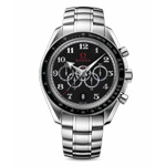 Omega Specialities 32130445201002
