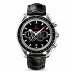 Omega Specialities 32133445201001