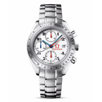 Omega Specialities 32310404004001