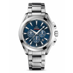 Omega Specialities 52210445003001