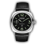 pam00380 Front