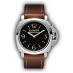Panerai Luminor 1950 3days watch PAM00372