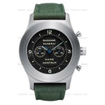 Panerai Mare Nostrum Watch PAM00300