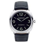Panerai Radiomir watch PAM00210