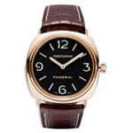 Panerai Radiomir watch PAM00231