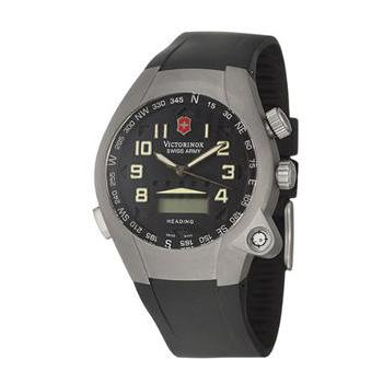Victorinox Swiss Army ST 5000 Digital Compass Watch