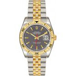Rolex Datejust Oyster Perpetual 36 mm Watches 116263