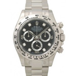 Rolex Cosmograph Daytona Watches 116509
