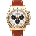 Rolex Cosmograph Daytona Watches 116518