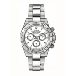 Rolex Cosmograph Daytona Watches 116520