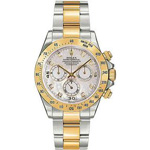 Rolex Cosmograph Daytona Watches 116523
