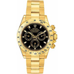 Rolex Cosmograph Daytona Watches 116528