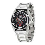 Festina Road Warrior Chronograph 16273/2