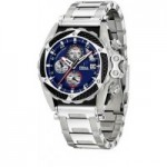 Festina Road Warrior Chronograph 16273/3