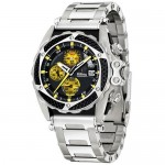 Festina Road Warrior Chronograph 16273_5