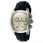 Invicta Dragon Lupah Classic Watch 2093