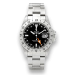 New Rolex Oyster Perpetual Explorer II Watches 216570