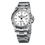 New Rolex Oyster Perpetual Explorer II Watches 216570w