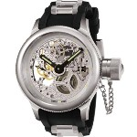Invicta Quinotaur Russian Diver Watch 3468