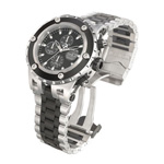Invicta Specialty Reserve Automatic Chronograph Watch 4837
