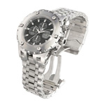 Invicta Specialty Reserve Automatic Chronograph Watch 4838