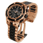 Invicta Specialty Reserve Automatic Chronograph Watch 4840