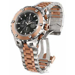 Invicta Specialty Reserve Automatic Chronograph Watch 4841