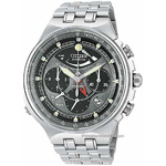 Citizen Calibre 2100 Chronograph Watch AV0021-52H