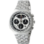Citizen Calibre 2100 Chronograph Watch AV0031-59A