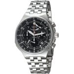 Citizen Calibre 2100 Chronograph Watch AV0031-59E