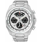 Citizen Calibre 2100 Chronograph Watch AV0050-54A