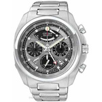 Citizen Calibre 2100 Chronograph Watch AV0050-54H