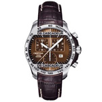 Certina DS Cascadeur C003.617.26.290.00