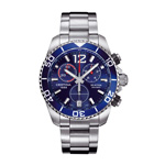 Certina DS Action Chrono C013.417.11.047.00