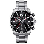 Certina DS Action Chrono C013.417.11.057.00