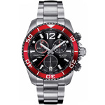 Certina DS Action Chrono C013.417.21.057.00