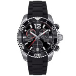 Certina DS Action Chrono C0134171705700