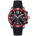 Certina DS Action Chrono C0134172705700