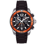 Certina DS Action Chrono C0134172720700