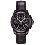 Certina DS First Lady Chronograph Watch C538.7084.46.61