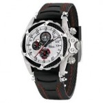 Festina Road Warrior Chronograph F16272/1