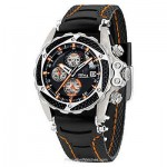 Festina Road Warrior Chronograph F16272_3