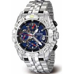 Festina Men's Tour de France Chrono Bike 2011 Watches F16542_2
